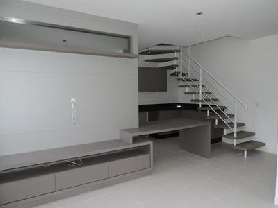 Apartamento - Corrego Grande - Ref: 17942 - L-17942