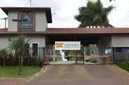 Terreno Residencial À Venda, Parque Reserva Fazenda Imperial, Sorocaba. - Te0301