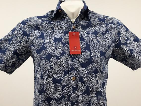Camisa Collors Couture 11144 Verano 2020 Culiacán Sinaloa