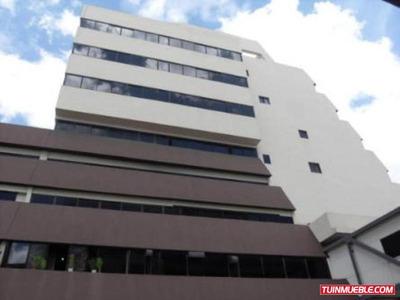Oficinas En Venta En La Clinica Guerra Mendez Sdl-147