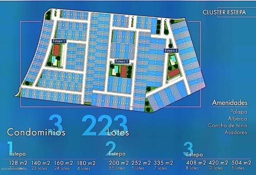 Terreno En Venta En Cimatario, Queretaro, Rah-mx-20-2135