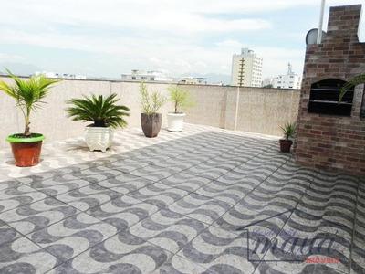 Apartamento Padrão Com 3 Quartos No Evaristo Da Veiga - 1467-v