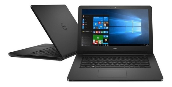 Notebook Dell Inspiron 3442 (usado)