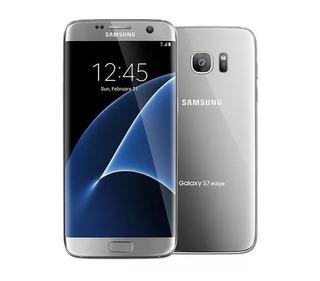 Samsung Galaxy S7 Edge Directos De Fabrica
