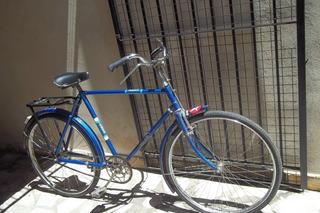Bicicleta Inglesa Antigua Philips