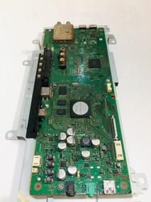 Placa Principal Sony Kdl-50w655a 1-888-389-13