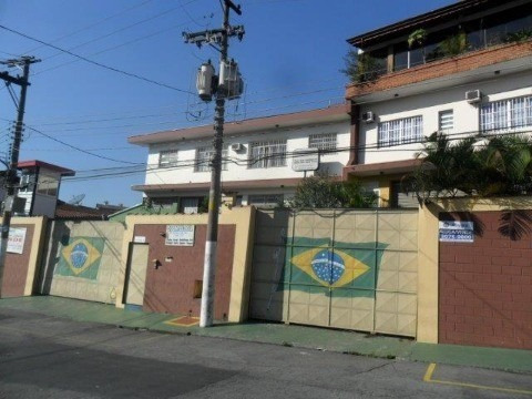 Imagem 1 de 21 de Galpão - Gl00157 - 1887393
