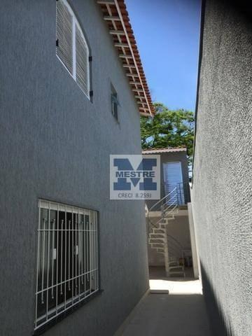 Imagem 1 de 13 de Sobrado Com 3 Dormitórios À Venda, 245 M² Por R$ 600.000,02 - Jardim Bom Clima - Guarulhos/sp - So0510