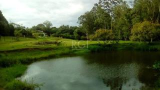 Sítio Em Zn Rural - Li50878551