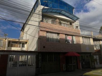 Apartamento Fontibon Arabia