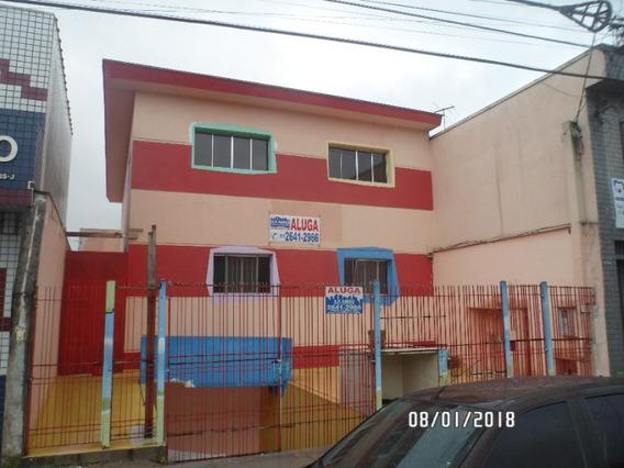 Sobrado - 0767 - 32493365