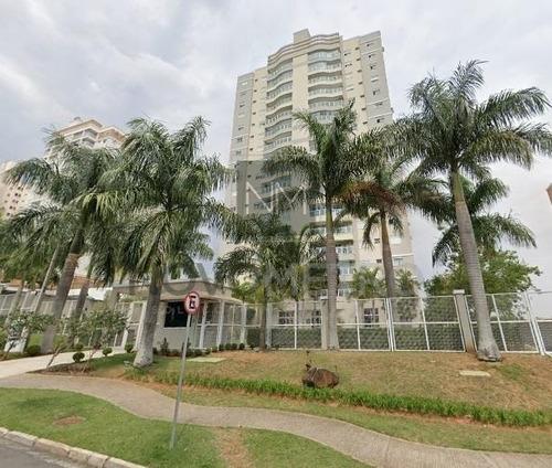 Imagem 1 de 23 de Apartamento À Venda Em Parque Prado - Ap005596