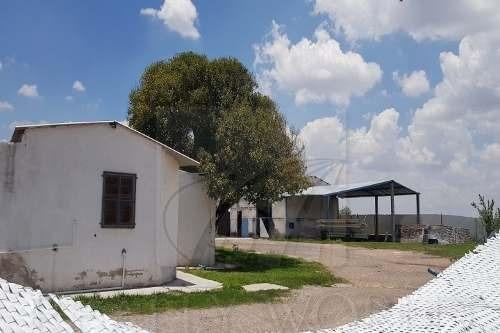 Ranchos En Venta En Los Rodriguez, San Miguel De Allende