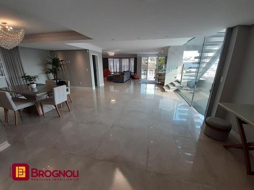 Casa Residencial - Centro - Ref: 38040 - V-c4-38040