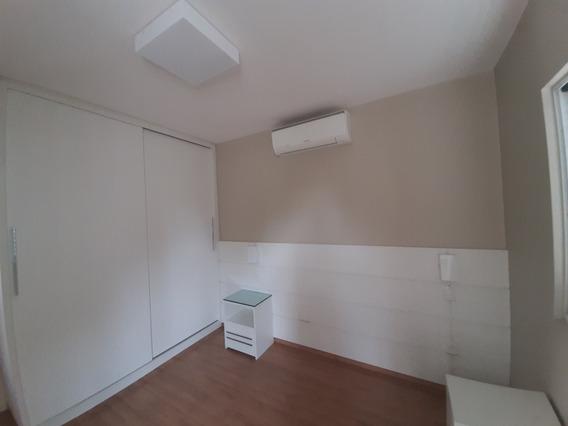 Casa De Condomínio Em Londrina - Pr - So0216_gprdo