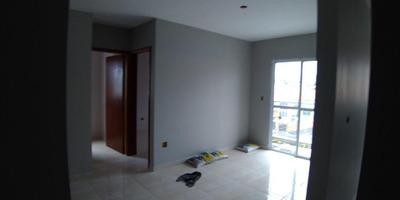 Apartamento Com 2 Dormitórios Para Alugar,- Vila Galvão - Guarulhos/sp - Ap6296