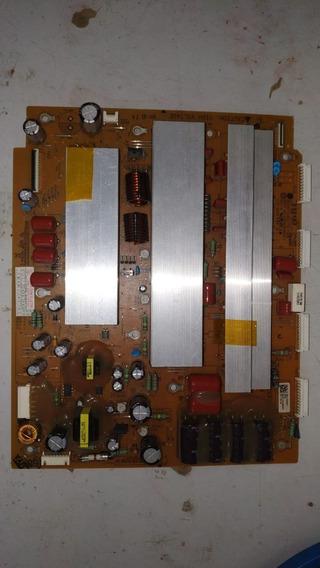 Placa Ysus Tv LG 50pt250 / 50pt350 Ebr71838901