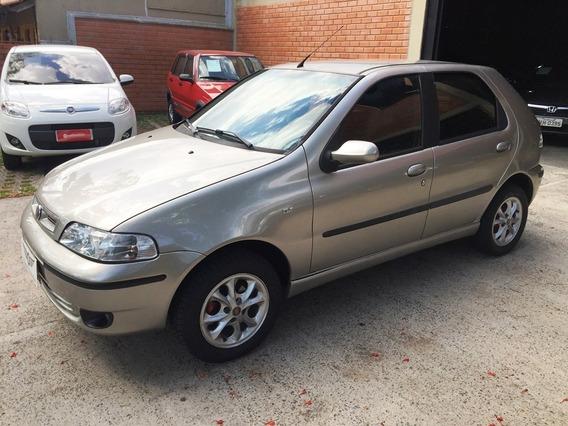 Fiat Palio 1.3 Elx