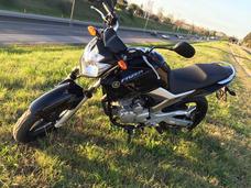 Yamaha Ys Fazer 250 2013 2013
