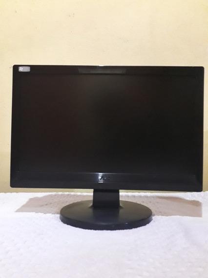 Monitor Com Frete Grátis Lcd