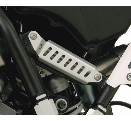 Protetor P/ Calcanhar P/ Yamaha Ténéré Xt660z