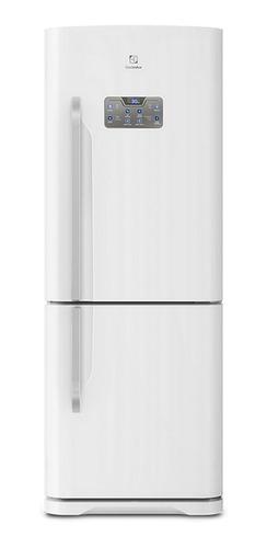 Geladeira/refrigerador 454 Litros 2 Portas Branco - Electrolux - 220v - Db53
