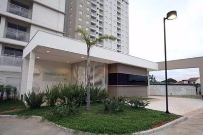 Apartamento De 3 Dormitório Com 1 Suíte - Parque Do Sol