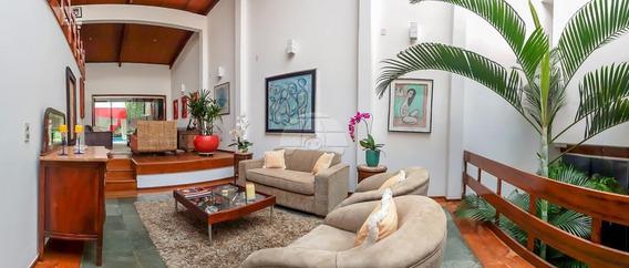 Casa - Comercial/residencial - 151170