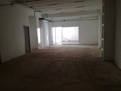 Renta De Local Comercial De 80 M2 En Cancún
