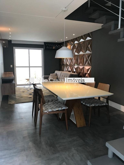 Casa Em Condominio - Jardim America - Ref: 29282 - V-29282