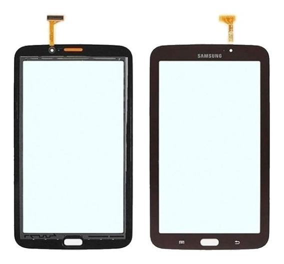 Tactil Tablet Samsung Tab 3 Sm-t210 T211