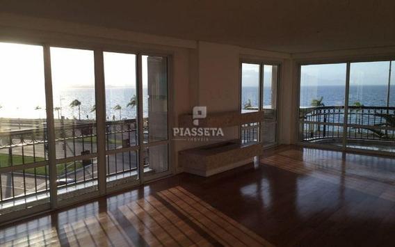 Apartamento Residencial À Venda, Agronômica, Florianópolis - . - Ap0090