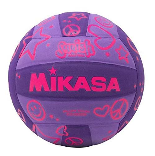 Imagen 1 de 2 de Balón De Vóleibol