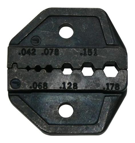 Mordazap Conectores Rg58 Rg174 Rg179 Belden 8218
