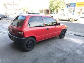 Suzuki Alto 1.0 Gl Aa Marutti 1998