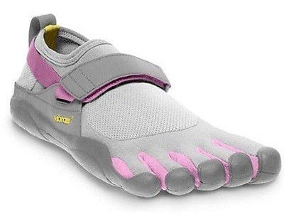 Tenis Vibram Five Fingers Original Feminino