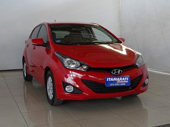 Hyundai Hb20 1.0 12v (5942)