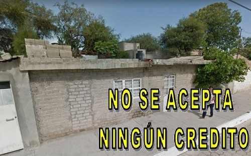 Remate Bancario En Sn Vicente Ferrer Puebla Id9191