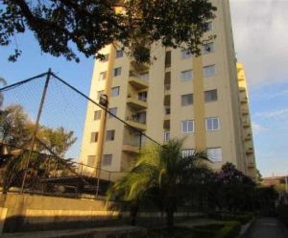 Apartamento Penha, Cangaíba, São Paulo.