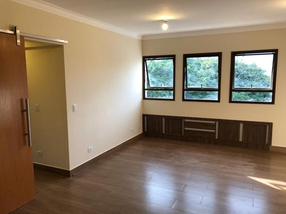 Vendo Lindo Apartamento Totalmente Reformado