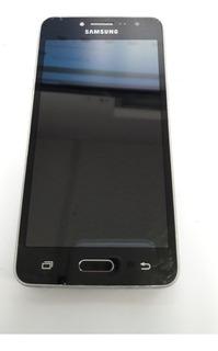 Celular Grand Prime Plus Sm-g532m
