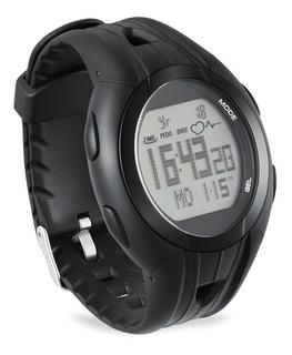 Relógio De Computador De Ciclismo Monitor De Ritmo Cardíaco