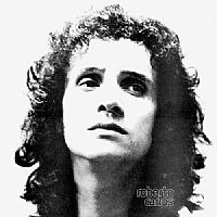 Cd Roberto Carlos - A Janela (novo/lacrado)