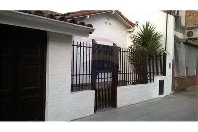 Casa De 9 X 26 M (237 M) San Andres-san Martin