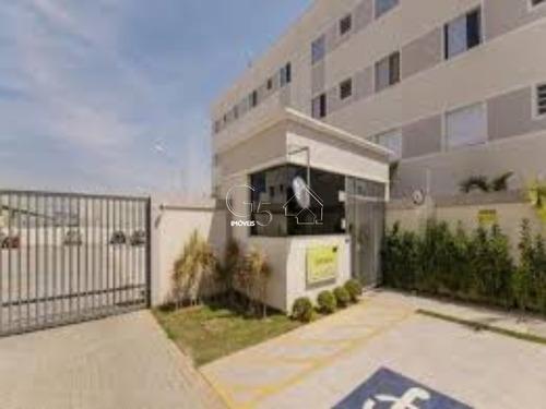 Apartamento Para Venda Ou Locação Pq. Jamille Jundiaí - Ap00502 - 67779013