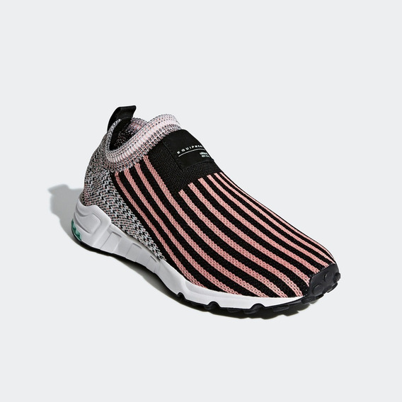 Zapatillas adidas Eqt Support Sk Pk W