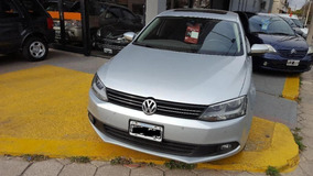 Volkswagen Vento 2.5 170 Hp Luxury Tiptronic L/11 2014
