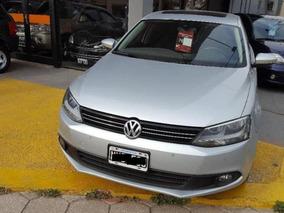 Volkswagen Vento 2.5 170 Hp Luxury Tiptronic L/11 2014