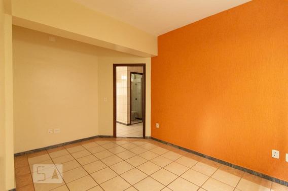 Apartamento Para Aluguel - Castelo, 3 Quartos, 120 - 893023197
