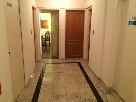 Apartamento Com 2 Dormitórios À Venda, 90 M² Por R$ 1.300.000,00 - Moema - São Paulo/sp - Ap41933